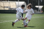 football_002