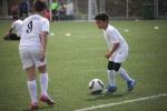 football_003