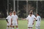 football_005