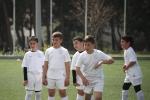 football_006