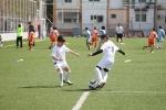 football_011