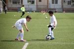 football_012