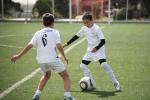 football_015