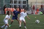 football_018