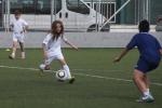 football_020
