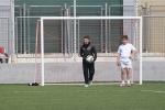 football_022