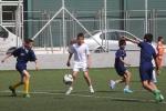football_024