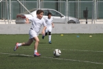 football_025
