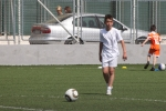 football_026