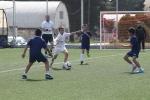 football_027