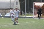 football_028