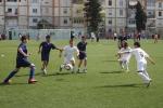 football_029