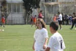 football_030