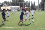 football_031