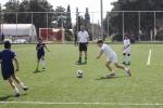 football_032