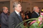 Генеральный консул России в Салониках А.А. Попов
