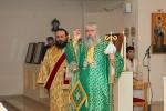 Благословение архиерея
