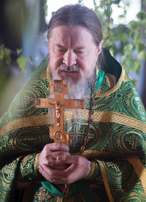 Игумен Тихон (Барсуков)