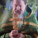 Игумен Тихон Барсуков
